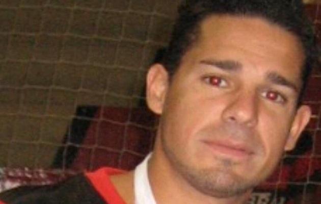 Exjugador de fútbol sala muere a los 44 años debido a complicaciones por coronavirus
