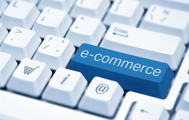 Se inicia reactivación económica de forma gradual con ventas en línea