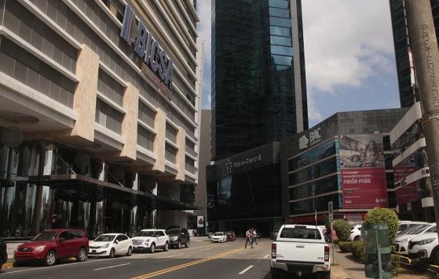 Superintendencia de Bancos: Inclusión de Panamá en la lista de la UE es injusta e inoportuna