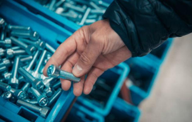 Mitradel aprobó proceso laboral especial para la reapertura gradual de las empresas