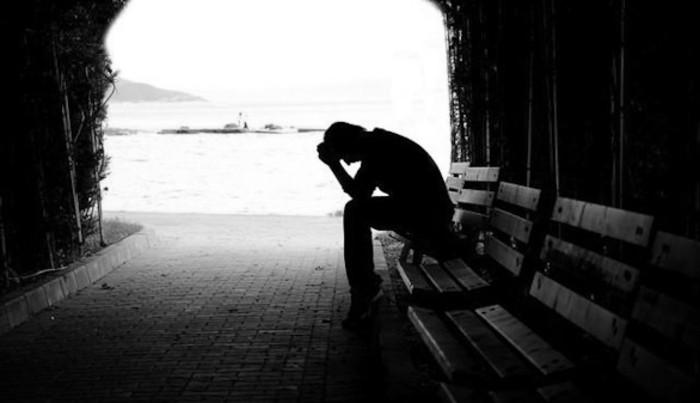 La inducción o ayuda al suicidio