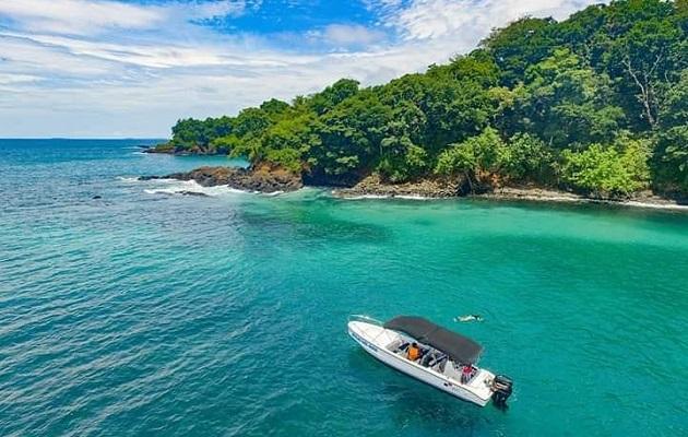 La ATP aboga por la reactivación del turismo.