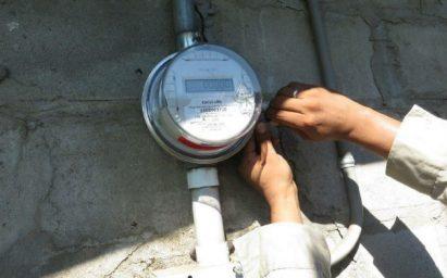 Asep atiende reclamos por alto consumo de energía