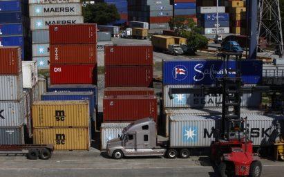 Secretaría General del SICA llama a más integración del flujo comercial en Centroamérica