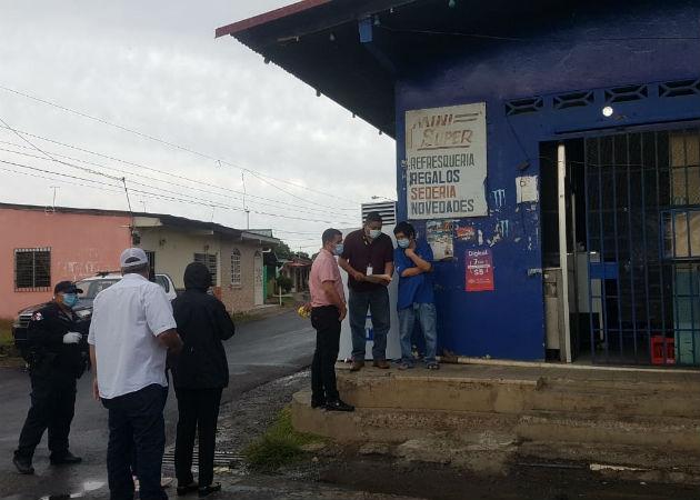 Las autoridades de salud informaron que los operativos continuarán. Foto: Thays Dominguez