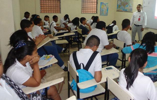 Escuelas particulares pequeñas y medianas piden incentivo al Gobierno para amortiguar la crisis
