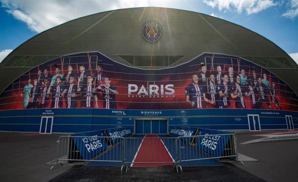 Francia avanza en su regreso a la normalidad ante el repliegue del virus