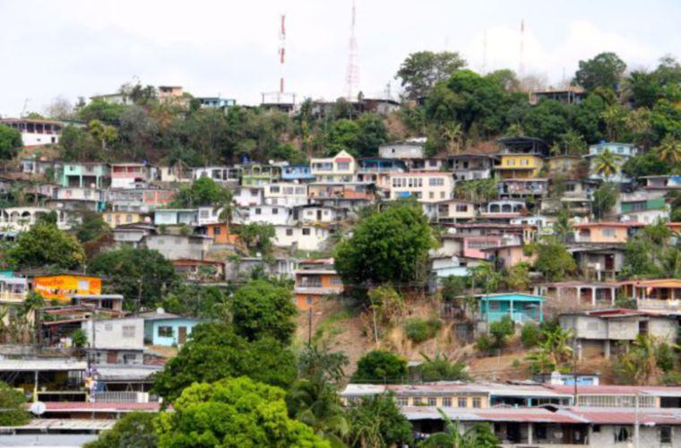 Realizarán operativo sanitario en San Miguelito para concienciar sobre medidas para evitar propagar el COVID-19
