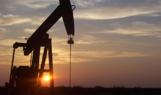 Demanda del petróleo se verá afectada por nuevos patrones de consumo