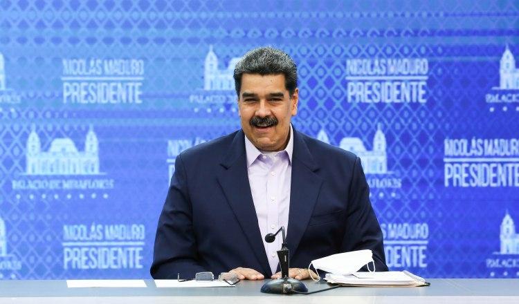 Venezuela ya no cuenta con la gasolina más barata del mundo