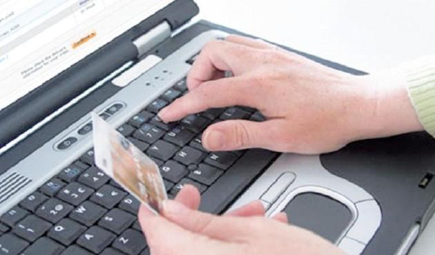 Las ventas en línea no son las esperadas por los comerciantes