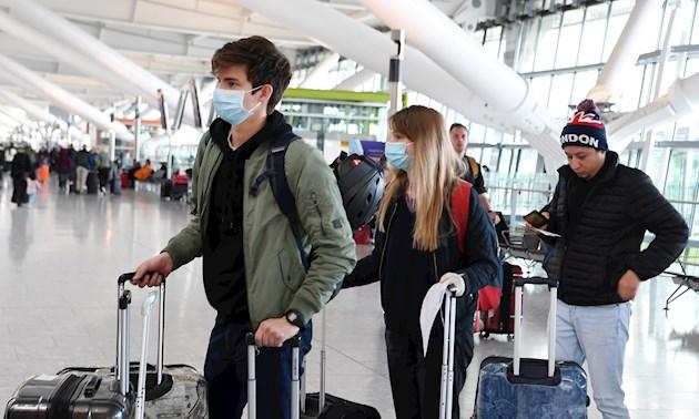 Transporte Aéreo propone medidas para devolver la confianza al viajero