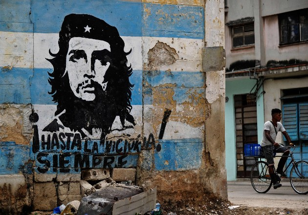 La desigualdad persiste en Cuba