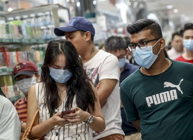 Panamá sobrepasa los 15 mil casos de COVID-19; y la cifra de muertes se eleva a 363