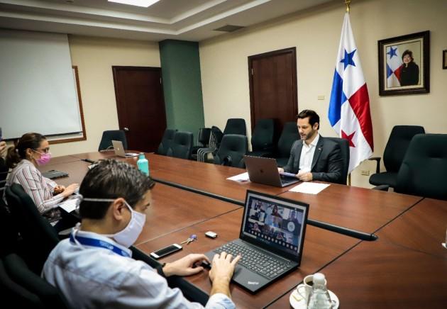 El Gobierno dará un apoyo a las Mipymes. Foto/Cortesía