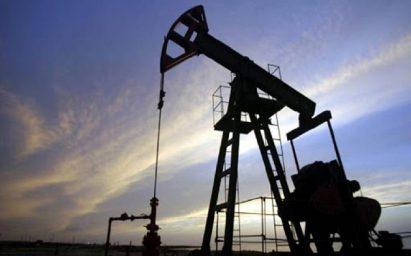 La alianza OPEP+, responsable de cerca del 60 % de la producción mundial de crudo.