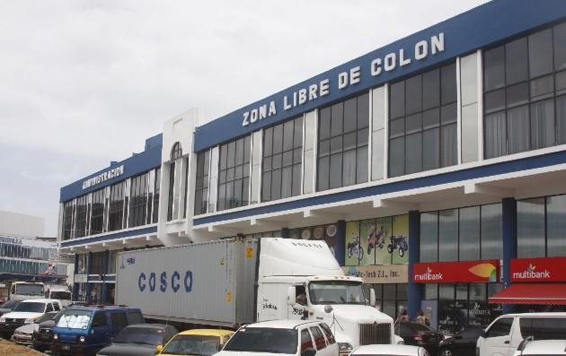 La ZLC podría tener los mismos beneficios que otorga Panamá Pacífico