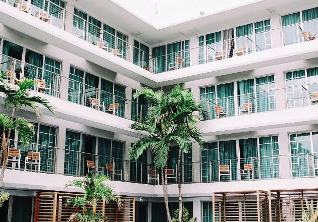 Generar confianza, la nueva y ardua tarea de los hoteles pospandemia
