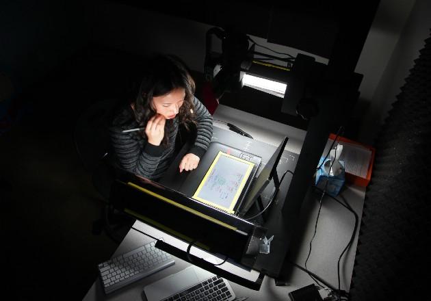 La pandemia impulsa los cursos en línea