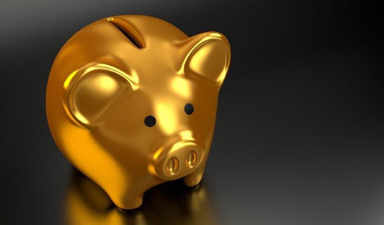'Tips' para que les rinda el dinero
