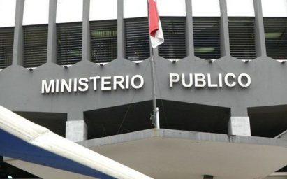 Hacen falta mecanismos para evaluar desempeño de los fiscales del Ministerio Público