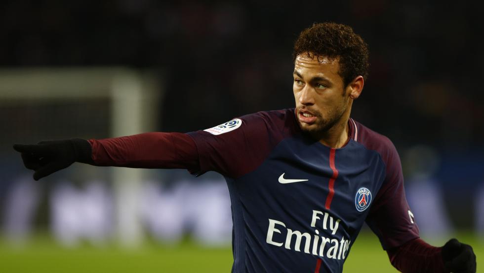 Neymar tendrá que devolver más de 7 millones de dólares al Barcelona