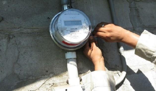 Administrador de la Asep aseguró que no habrá cortes de energía eléctrica y agua en julio