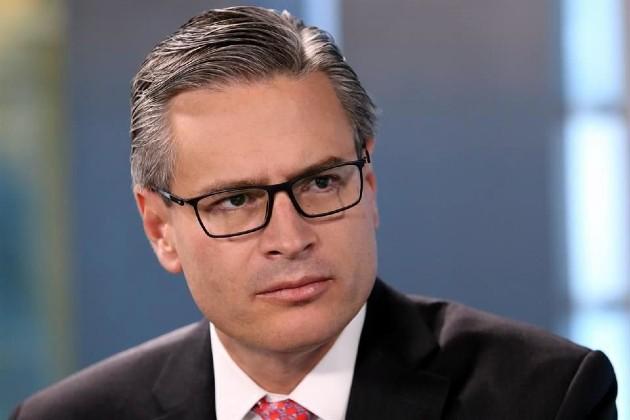 Cámara de comercios de los EE.UU. y Canadá piden más seguridad en el T-MEC para invertir en México