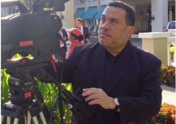 Fallece el productor de radio y TV, Manuel De León 'Funket', una víctima más del COVID-19
