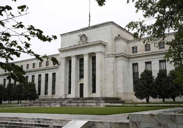 Bancos experimentan crisis por la pandemia