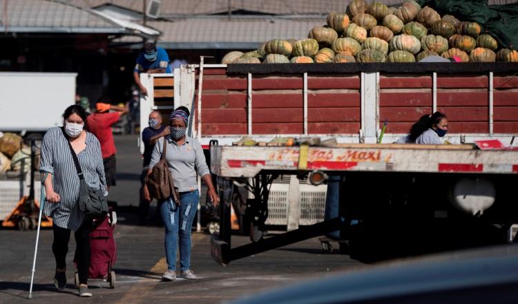 Banco Mundial presta a Costa Rica $300 millones para afrontar la crisis