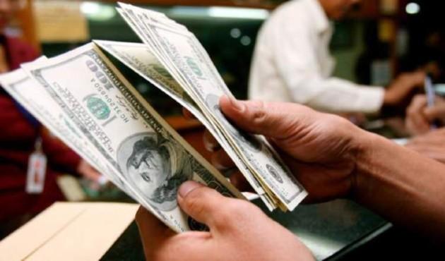 Las remesas suben 10.42 % en México en primeros cinco meses del año
