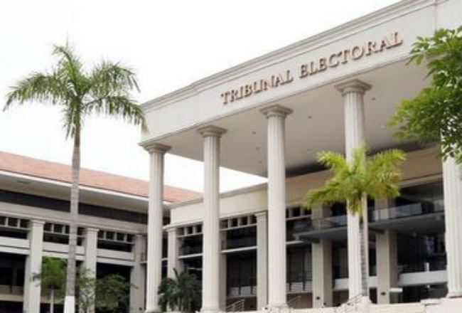 Tribunal Electoral ordena el cierre temporal de oficina regional de Barú, provincia de Chiriquí