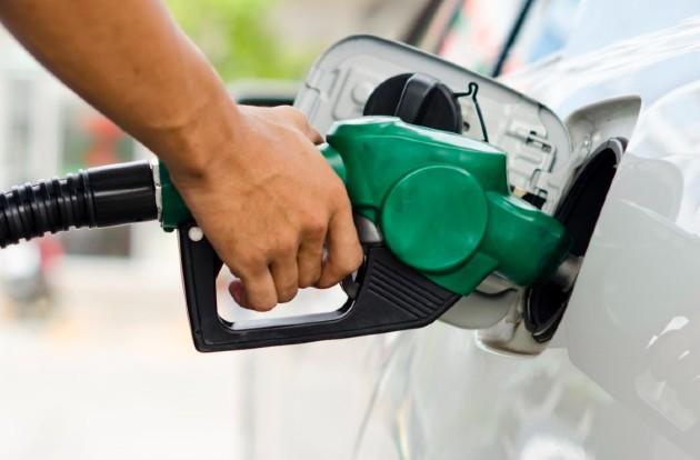 Precio de la gasolina sigue aumentando en Panamá