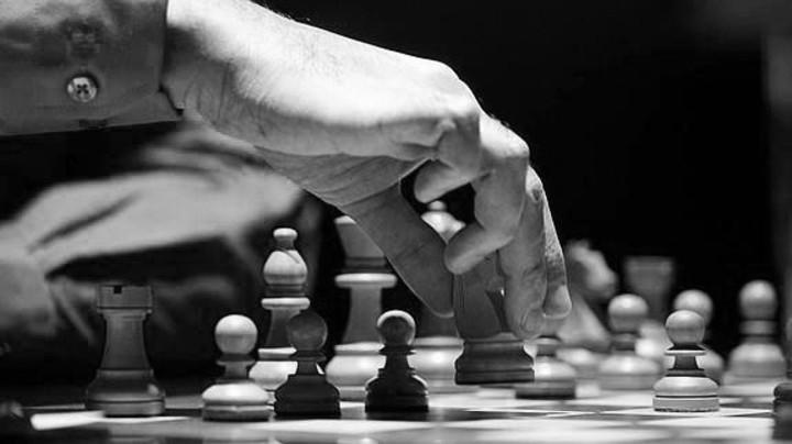Un deporte con beneficios para todos: el ajedrez