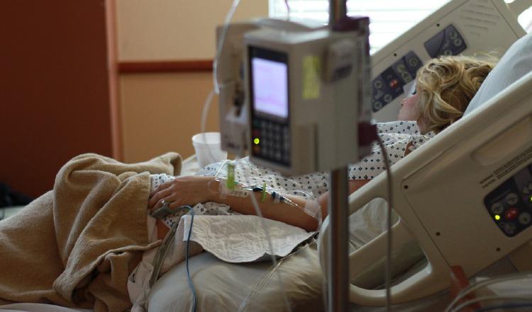 La energía eléctrica es un aliado para batallar contra la pandemia en los hospitales
