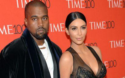 Kanye West: Lluvia de memes luego del anuncio de su pretendida postulación como presidente de Estados Unidos