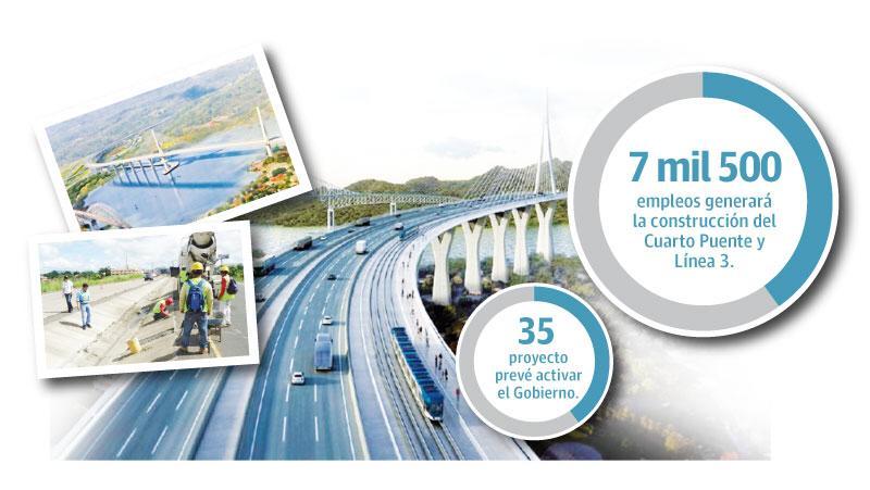 Sabonge: diseño y costos del Cuarto Puente en reestructuración