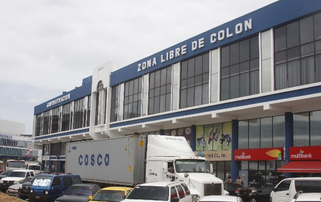 Usuarios de la ZLC plantean bajar costos de operación para mantenerse competitivos