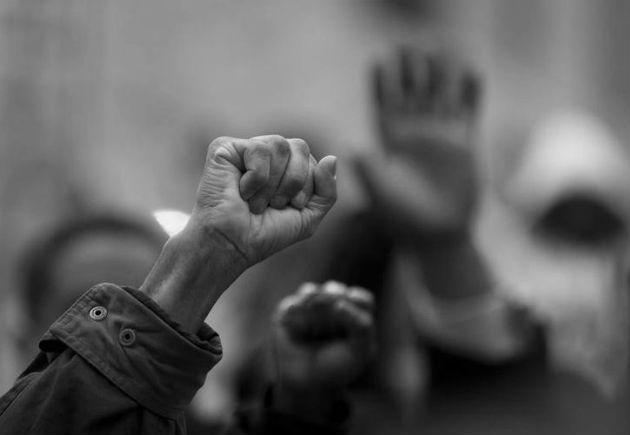 Las emergencias del pensamiento crítico y la decolonialidad