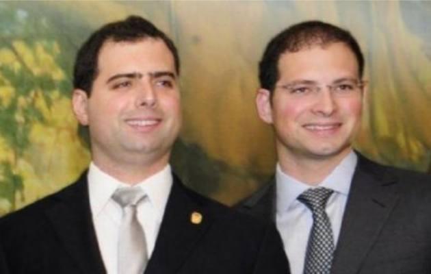 Con la detención de los hermanos Martinelli se ha violado la Convención de Viena, tratados internacionales y leyes, asegura abogado en Guatemala
