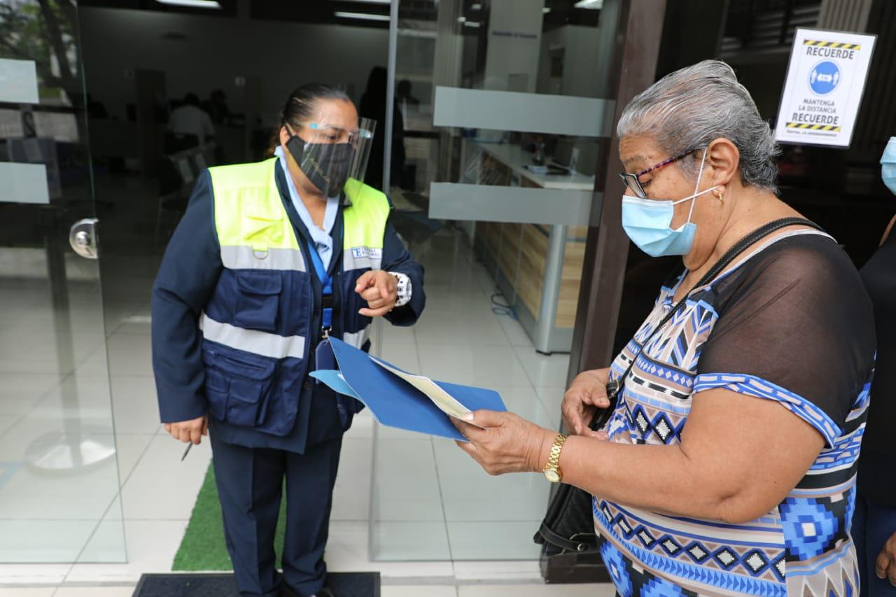 Reportan 23,846 nacimientos y 4,565 defunciones, en medio de la pandemia de la COVID