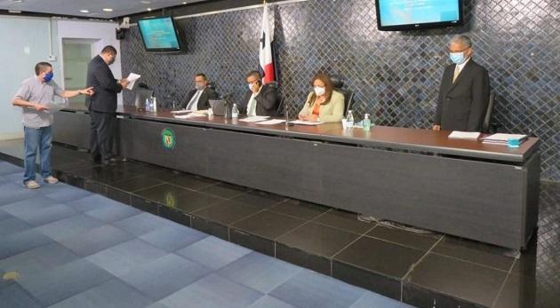 Aprueban en tercer debate TLC con la República de Corea del Sur
