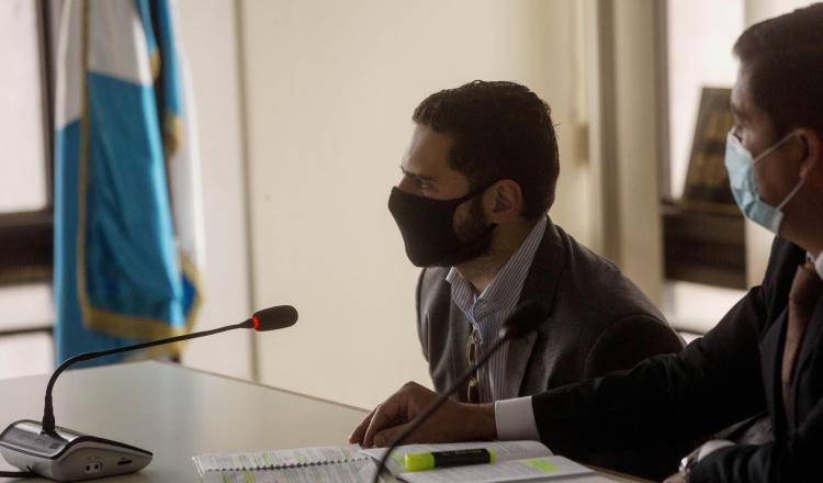 Violación a derechos de los hermanos Martinelli Linares causaría un daño