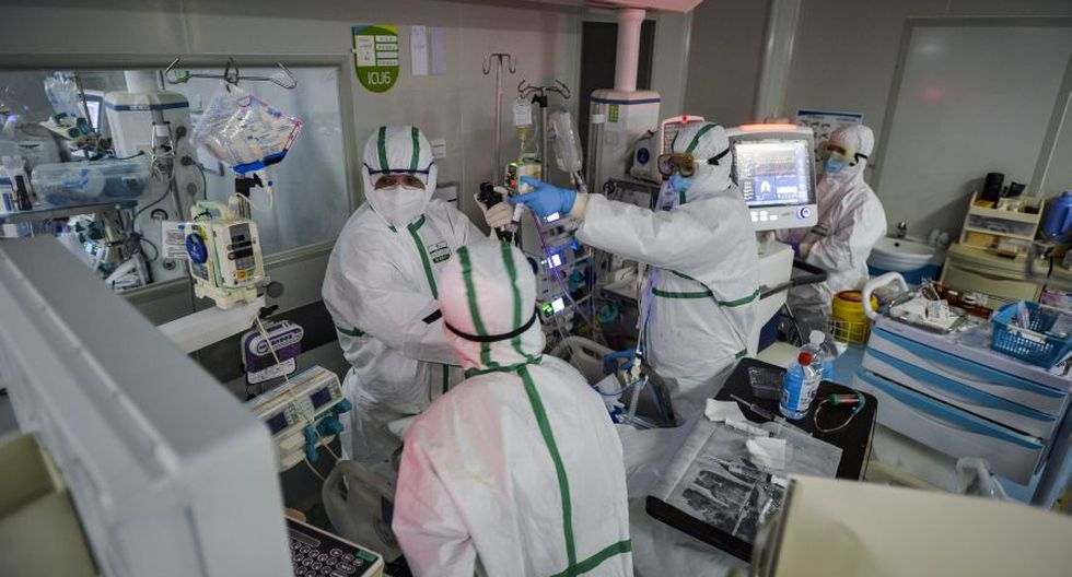 Ministerio de Salud no ha considerado cuarentena total para Panamá y Panamá Oeste