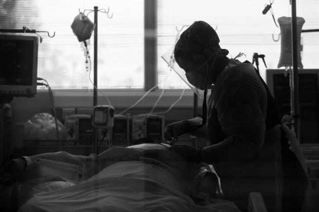 El delito de violación de medidas sanitarias: análisis jurídico