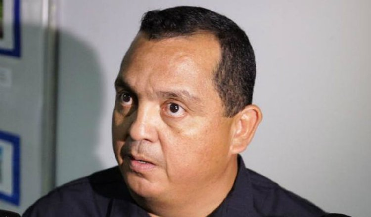 Fiscalía insiste en que exoficiales trasegaron con  armas ilegales