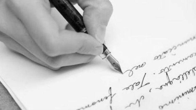 La traducción jurada de documentos
