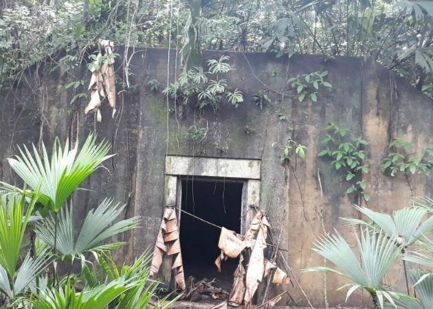 Conamu condenó el asesinato de cuatro mujeres en los que denominó la 'Masacre del Búnker de Espinar'