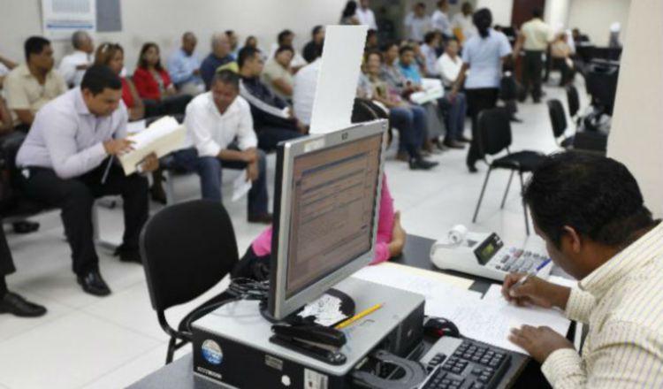 DGI extiende plazo para pagos de impuestos hasta el 31 de julio